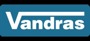 vandras_logo2